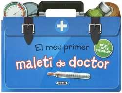 El meu primer maletí de doctor