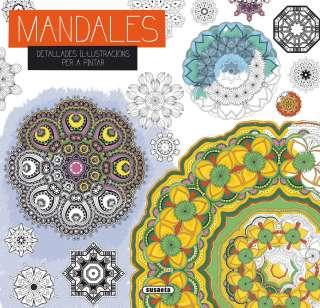 Mandales