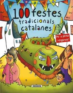 100 festes tradicionals...