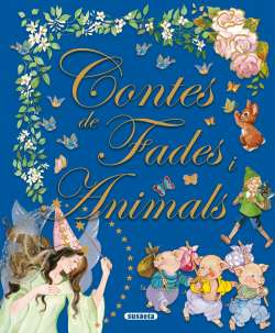 Contes de fades i animals