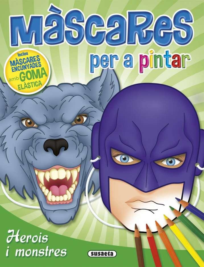 Herois i monstres
