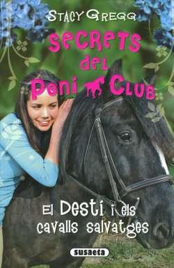 El Destí i els cavalls...