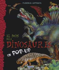 El mon dels dinosaures