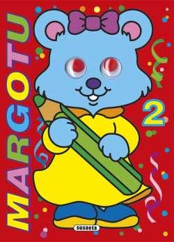 Margotu 2