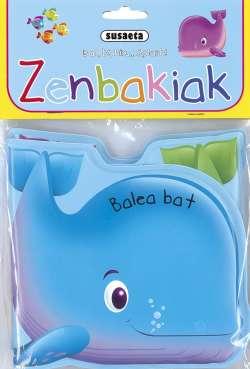 Zenbabiak
