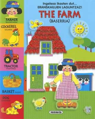 The farm (Baserria)
