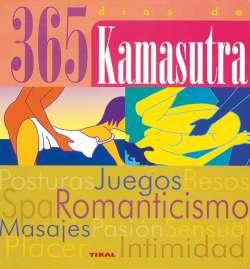 365 Días de kamasutra
