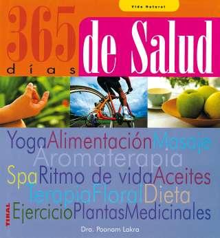 365 Días de salud