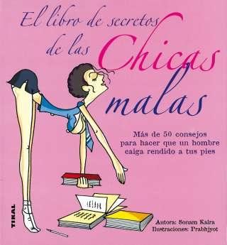 El libro de secretos de las...