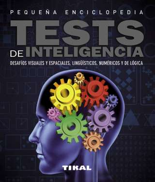 Tests de inteligencia