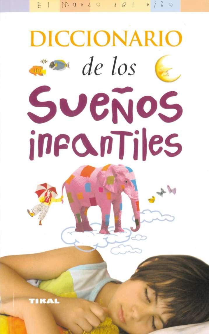 Diccionario de los sueños...