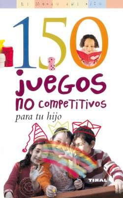 150 juegos no competitivos...
