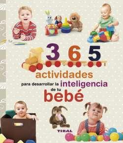 365 actividades para...