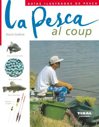 La pesca al coup