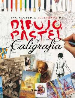 Enciclopedia ilustrada de...
