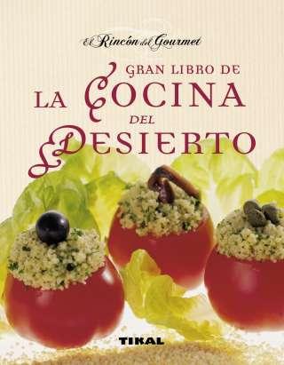 Gran libro de la cocina del...