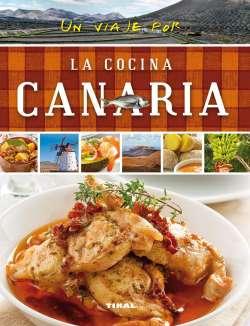 Un viaje por la cocina canaria
