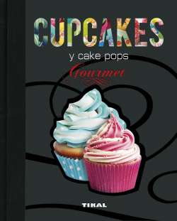 Cupcakes y cake pops