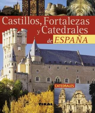 Castillos, fortalezas y...