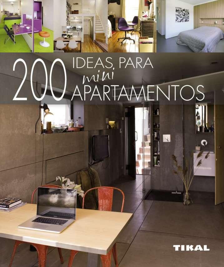 200 ideas para...