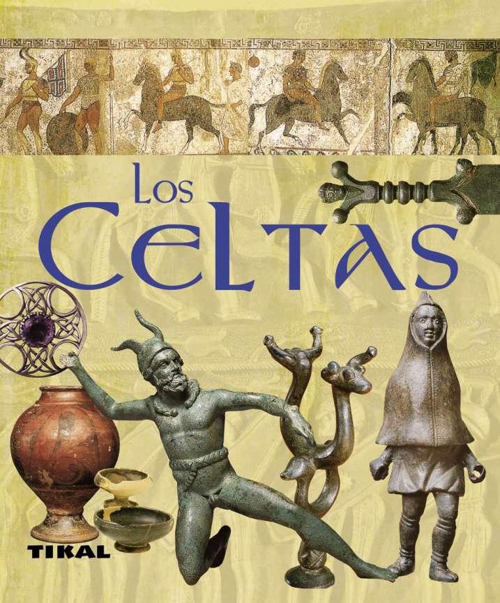 Los Celtas