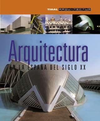 Arquitectura en la España...