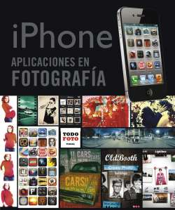 iPhone. Aplicaciones en...