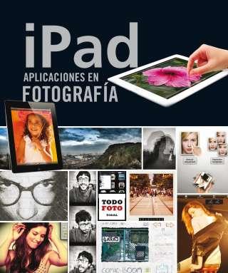 iPad. Aplicaciones en...