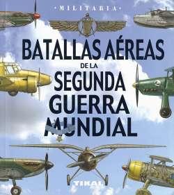 Batallas aéreas de la...