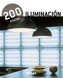 200 trucos en decoración....