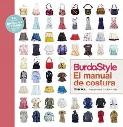 BurdaStyle. El manual de...