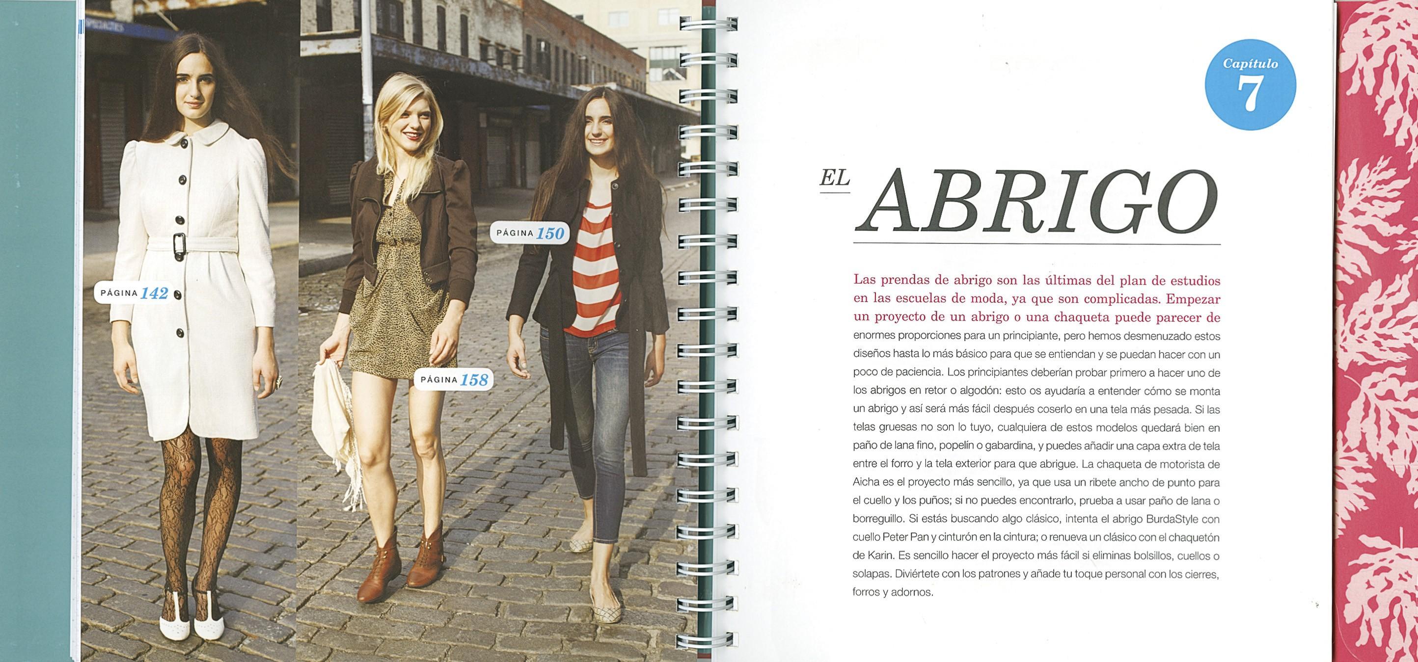 BurdaStyle. El manual de costura | Editorial Susaeta - Venta de ...