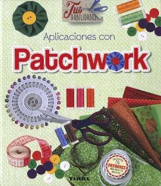 Aplicaciones con patchwork