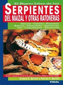 Serpientes del maizal y...
