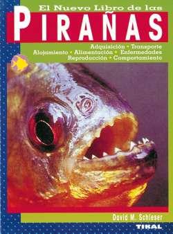 Pirañas