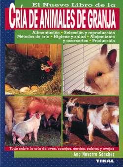 Cría de animales de granja