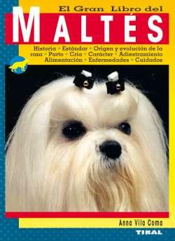 El gran libro del maltés