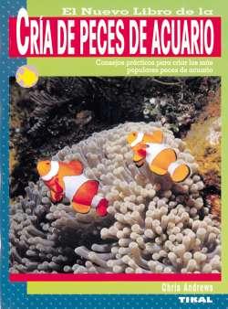 La cría de peces de acuario