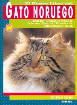 Gato noruego