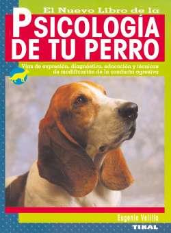 Psicología de tu perro