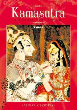 Kamasutra, elixir de amor