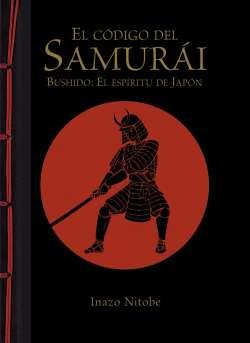 El código del samurái....