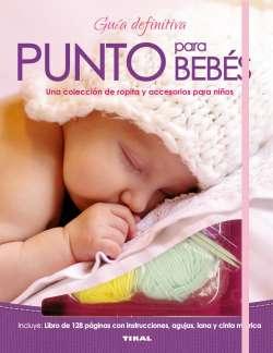 Punto para bebés