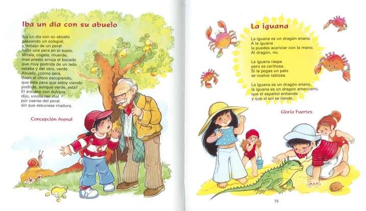 Editorial Susaeta - Venta De Libros