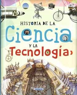 Historia de la ciencia y la...