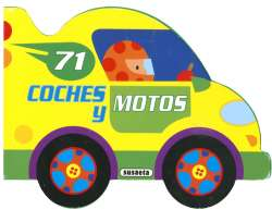 Coches y motos