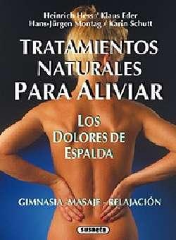 Tratamientos naturales para...