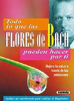 Todo lo que las flores de...