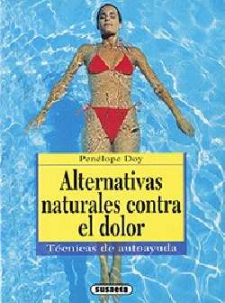 Alternativas naturales...