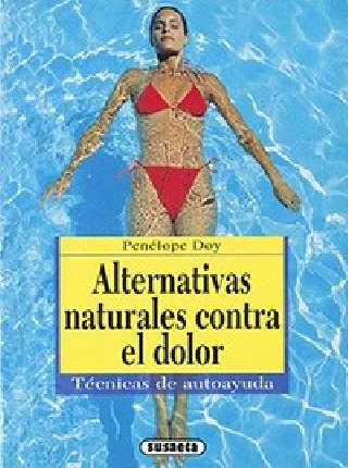 Alternativas naturales...
